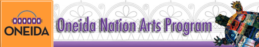 Oneida Nation Arts Program